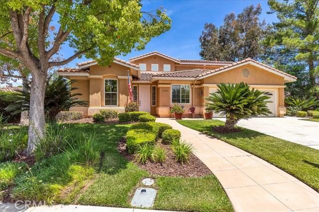 41602 Laurel Valley Circle, Temecula, CA 92591