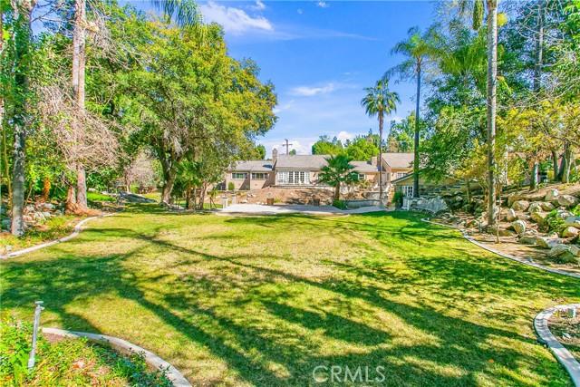 47. 521 S Grand Avenue West Covina, CA 91791