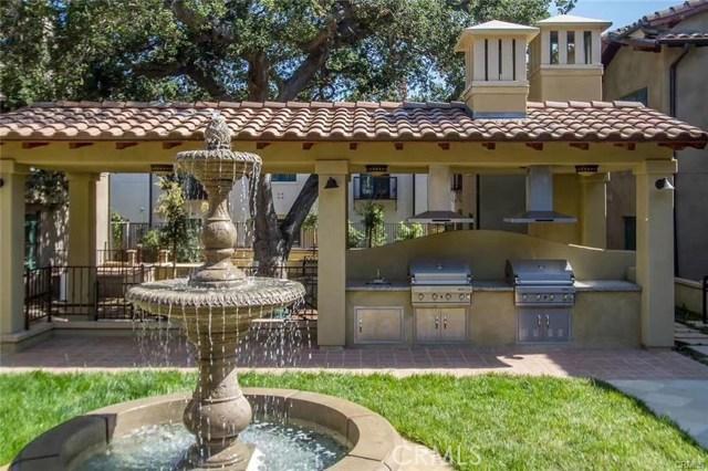 168 Sierra Madre Blvd., Pasadena, CA 91107 Photo 0