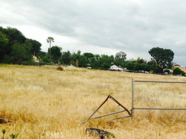 12594 Roswell, Chino, CA 91708