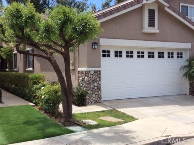 3622 Mockingbird Lane, Brea, CA 92823