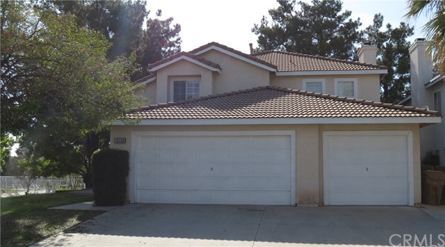 10206 Shale Lane, Mentone, CA 92359