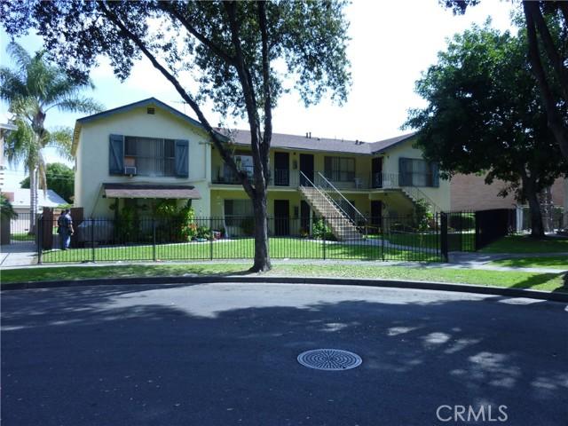 Image 2 of 1043 W Porter Ave, Fullerton, CA 92833