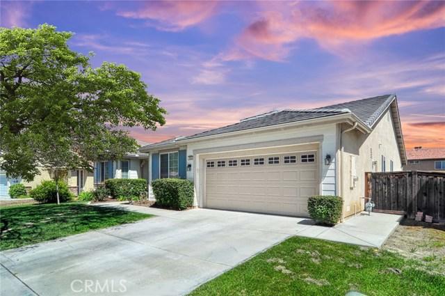 1853 Villines Avenue, San Jacinto, CA 92583