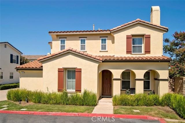 2538 Cornerstone Lane, Costa Mesa, CA 92626