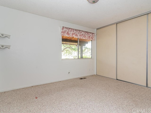 73841 Indian Valley Rd, San Miguel, CA 93451 Photo 21