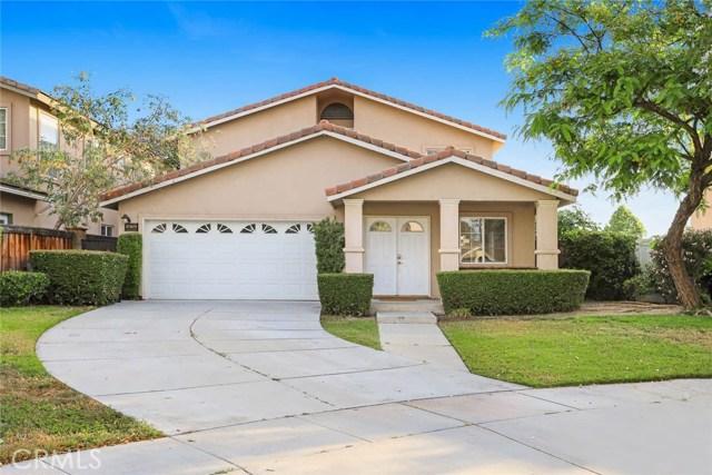 10792 Lilac Avenue, Loma Linda, CA 92354