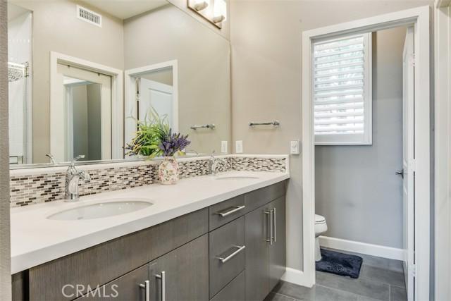 24. 5243 Pacific Terrace Hawthorne, CA 90250