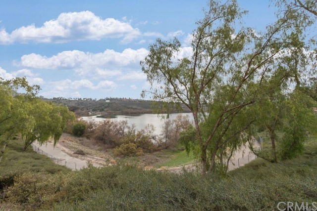 Image 7 of 65 Windswept Way, Mission Viejo, CA 92692