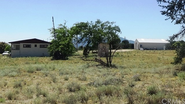 37480 Old Forest Road, Anza, CA 92539