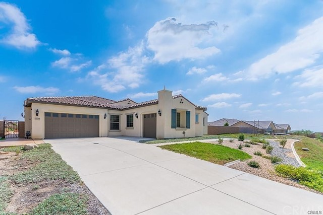 Photo of 5665 Compass Place, Rancho Cucamonga, CA 91739
