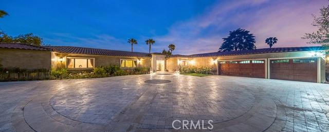 27921 Palos Verdes Drive E, Rancho Palos Verdes, CA 90275