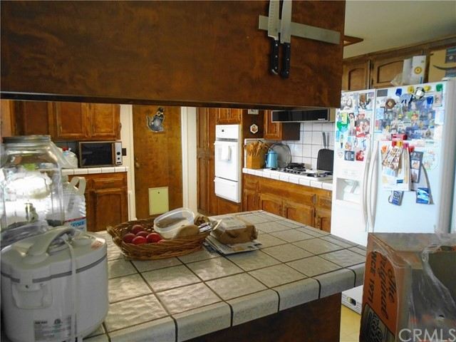 4985 Grove St, Cambria, CA 93428 Photo 14