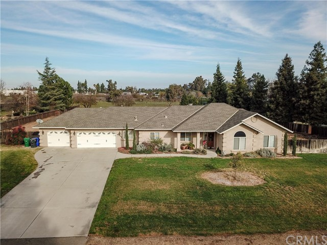6104 Pleasant Valley Drive, Atwater, CA 95301