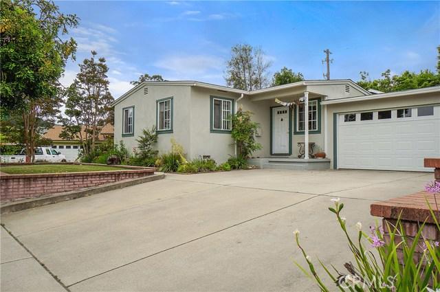 370 Jaycee Drive, San Luis Obispo, CA 93405