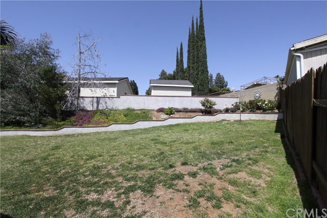 1151 Oak Knoll Terrace, La Verne, CA 91750 Photo 14