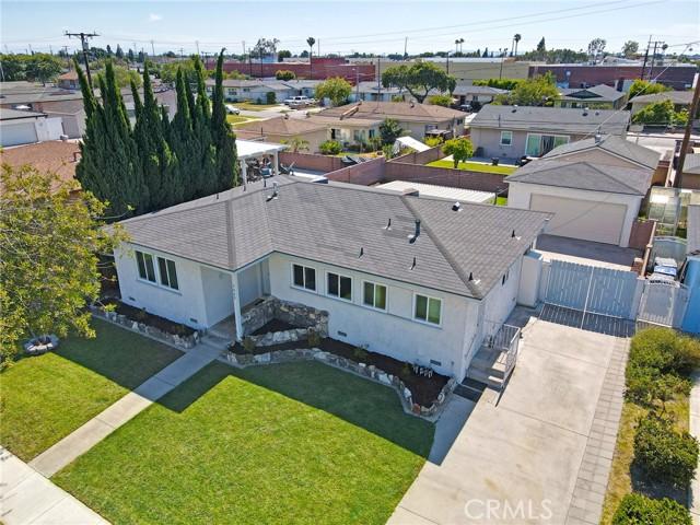 14. 7889 La Casa Way Buena Park, CA 90620