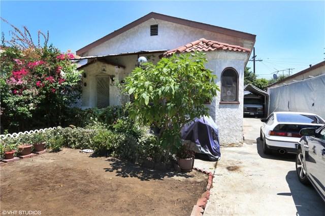 9632 San Miguel Avenue, South Gate, CA 90280