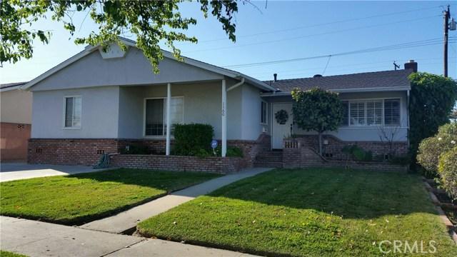 1160 W Edna Place, Covina, CA 91722