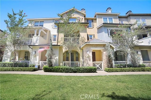 758 S Melrose St, Anaheim, CA 92805 Photo