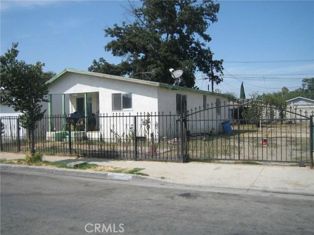 2443 113th Street, County - Los Angeles, CA 90059