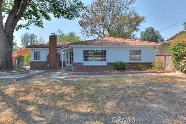 3941 Garey Avenue, Claremont, CA 91711
