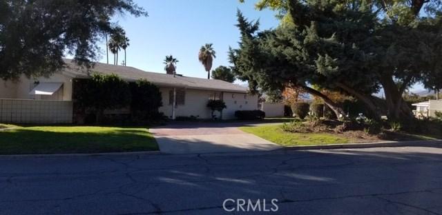 3790 El Camino Drive, San Bernardino, CA 92404