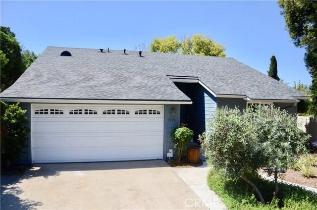 7179 Ruane Street, Del Cerro, CA 92119