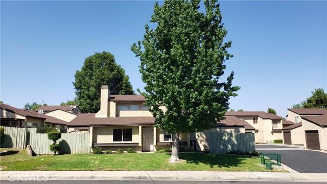 639 Parkview Dr, Riverside, CA, 92530