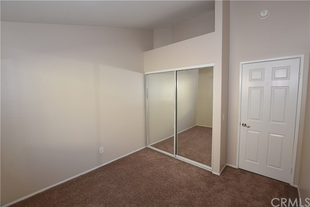 42030 Via Renate, Temecula, CA 92591 Photo 14