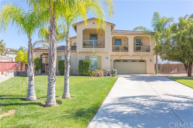 1703 Sand Key Court, San Jacinto, CA 92582