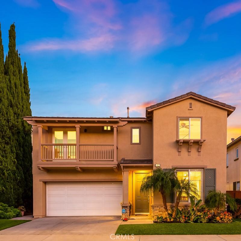 Photo of 42 Dawn Lane, Aliso Viejo, CA 92656