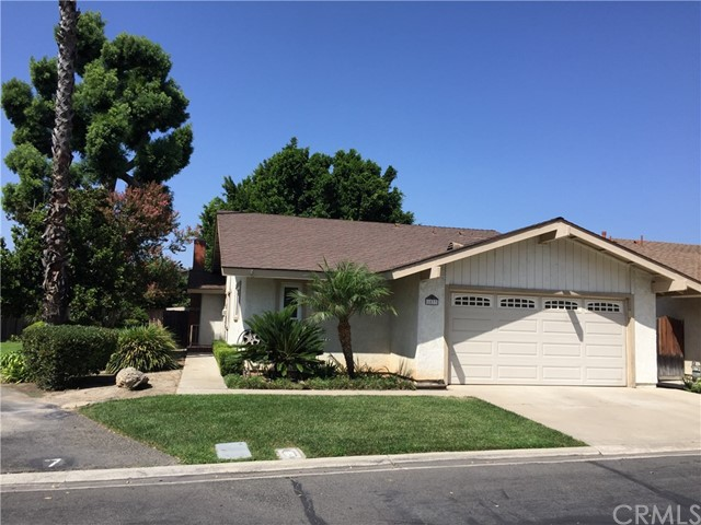 1837 W Las Palmas Circle, Orange, CA 92868