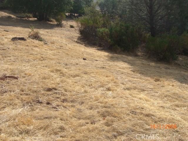 17196 Greenridge Rd, Hidden Valley Lake, CA 95467 Photo 44