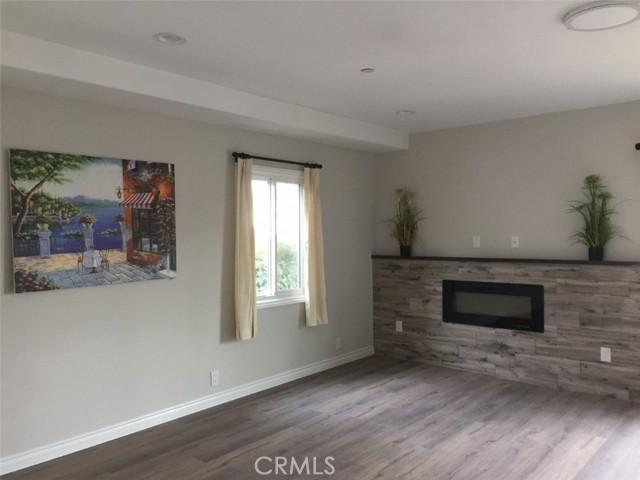 1151 Meadows Avenue, Manhattan Beach, California 90266, 4 Bedrooms Bedrooms, ,3 BathroomsBathrooms,For Sale,Meadows,OC21050885