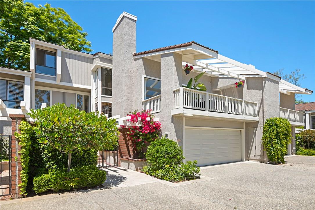 34 Rocky KNL, Irvine, CA 92612