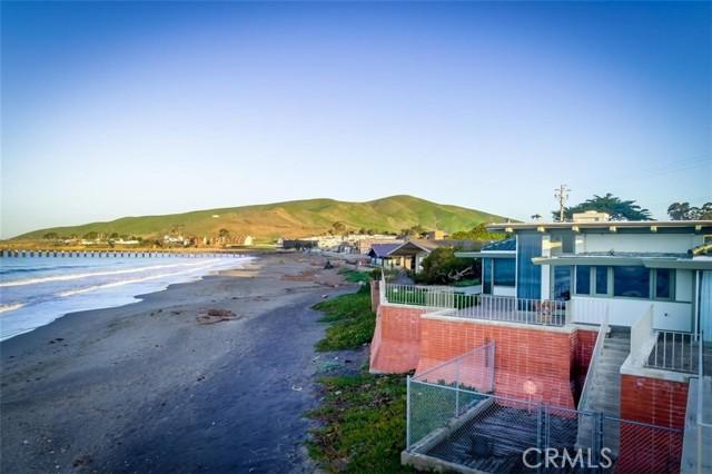 14 Ocean Front Ln, Cayucos, CA 93430 Photo 34