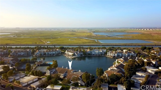 3561  Windspun Drive, one of homes for sale in Huntington Harbor