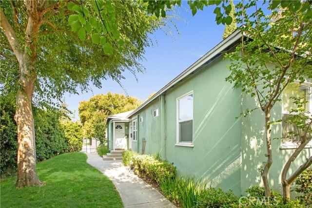 5901 Woodman Avenue, Valley Glen, CA 91401
