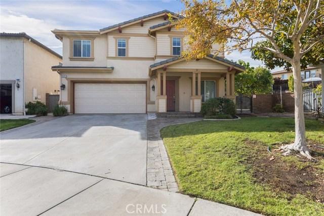 25157 Dogwood Court, Corona, CA 92883
