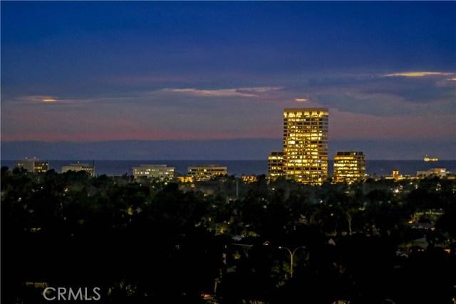 7 Monaco, Newport Beach, CA 92660