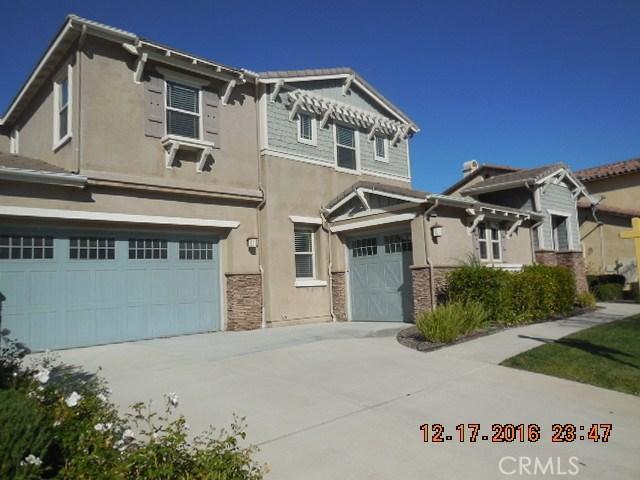 22453  quiet bay Drive, Corona, California