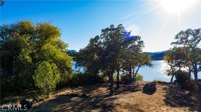 18703 North Shore Dr, Hidden Valley Lake, CA 95467 Photo 7