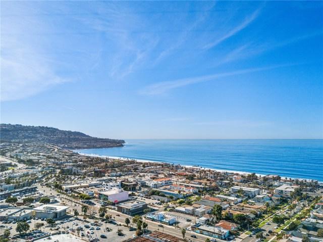 313 Avenue F, Redondo Beach, California 90277, 5 Bedrooms Bedrooms, ,4 BathroomsBathrooms,For Sale,Avenue F,OC21017149