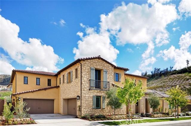 37. 107 Knob Creek Irvine, CA 92602