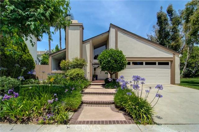 42 Almond Tree Ln, Irvine, CA 92612 Photo