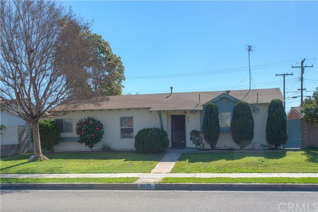 9272 Cerritos Avenue, Anaheim, CA 92804