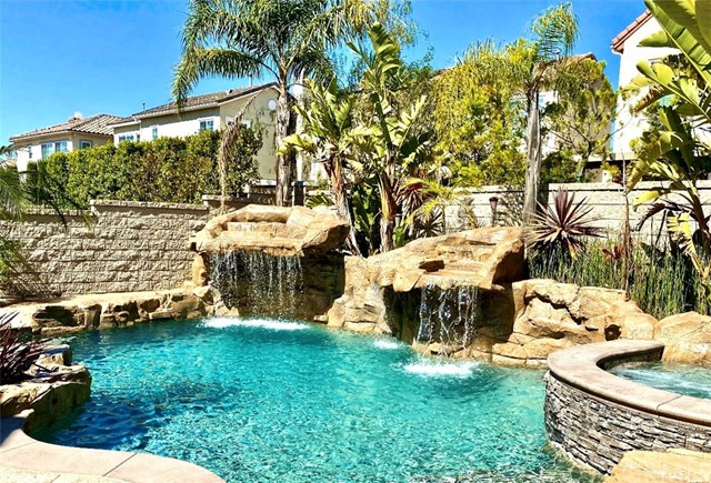 3941 Colonial Ct, Yorba Linda, CA 92886 Photo