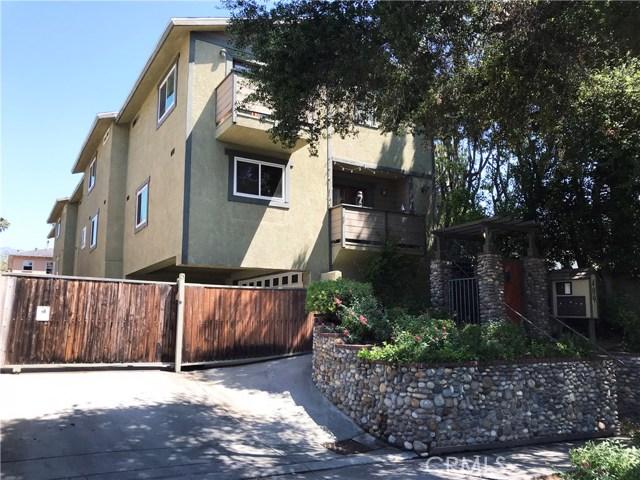 409 Adena St, Pasadena, CA 91104 Photo 16
