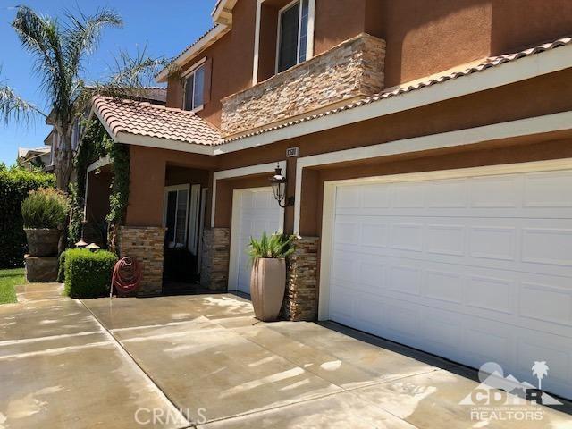 83680 Glendora Ridge Avenue, Coachella, CA 92236